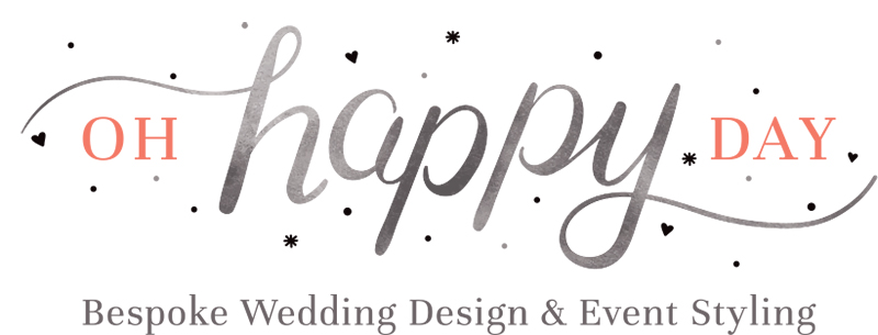 Oh-Happy-Day-logo_web_white